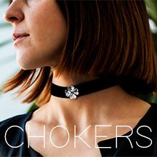 hl-chokers
