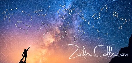 hl-zodiac