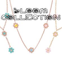 hl-bloom