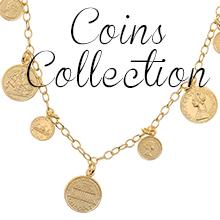 hl-coins