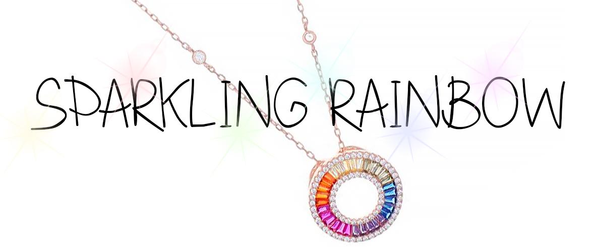 hl-sparklingrainbow