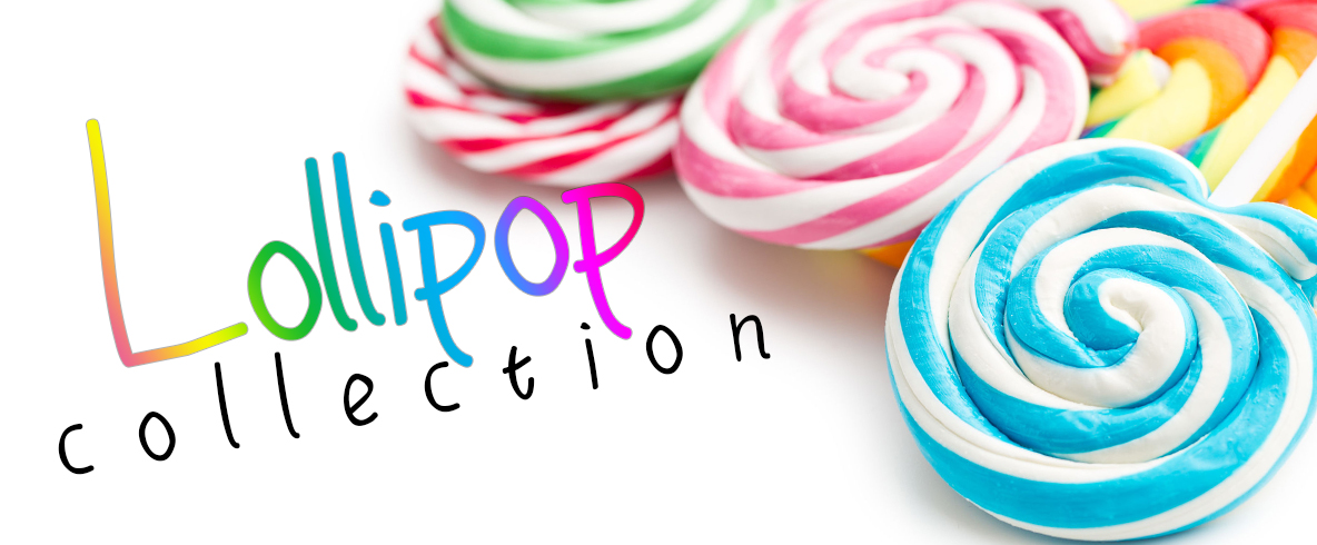 hl-lollipop