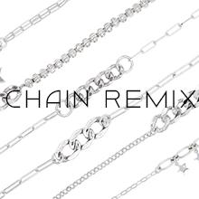 hl-chainremix