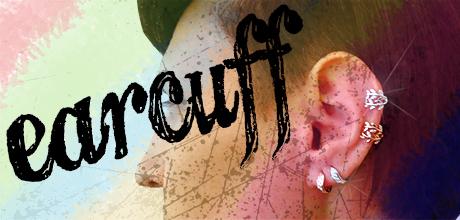 hl-earcuff
