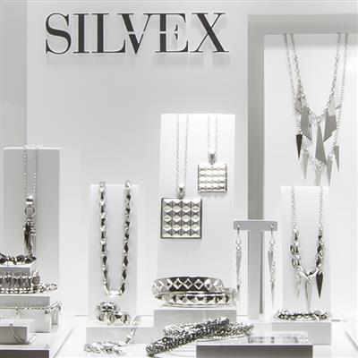 c5bd5c20fed6 e-Silvex - Joyería de plata hecha en Italia